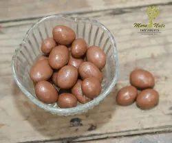Badam Milk Chocolate