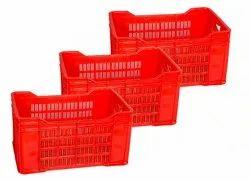 1976-11 TPC Plastic Crate