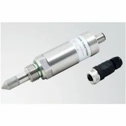 EE355 OEM Dew Point Transmitter