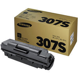 Samsung 307S Toner Cartridge