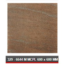 Matt 329-6644-M- MCPL 600x600mm Designer Tiles