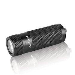 Fenix E15 Flashlight