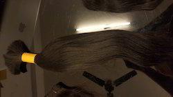 Solto Cabelo Bulk Hair