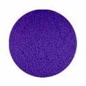 Violet Acid Dyes