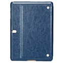 Kaku Flip Cover For Samsung Tab S (10.5) / T800