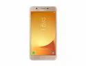 Samsung Galaxy J7 Max Mobile