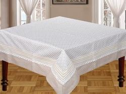 European Style Table Cloth
