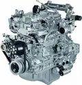 Isuzu Diesel Engine Repair Service