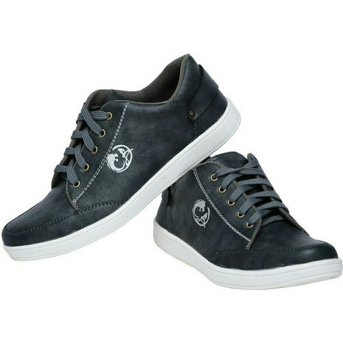 41f755485127 Men s Sneakers Shoes at Rs 330  pair