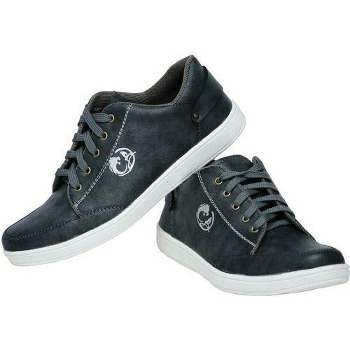 54e4c3683e31 Men s Sneakers Shoes at Rs 330  pair