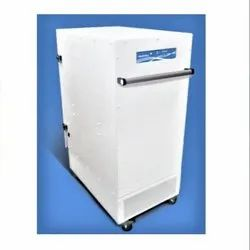 Commercial Portable Air Cleaning System