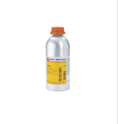 Sika Activator/Cleaner 205