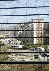 Anti Bird Nets For Balconies