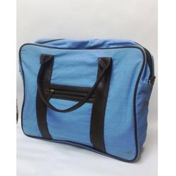 Laptop Hand Bags