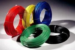 FR Electrical Cables