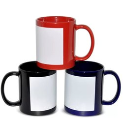 Sublimation Magic Coffee Mug