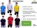 Men Half Sleeves T-shirts