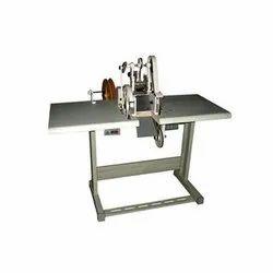 Manual Loop Cutting Machine