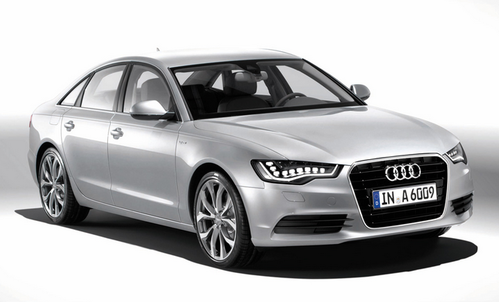 Audi Car Rental Services In Jaipur Ajmer Road Heerapura By