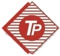 Trident Products Private Limited