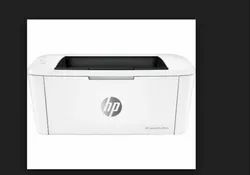 Hp Laserjet 403DN Printer