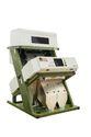 Zorba Series Masoor Dall Color Sorting Machine