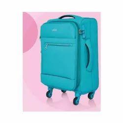 Safari Trolley Bag Bella 4 Wheel 69