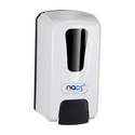 1000 ml Liquid Soap Dispenser (High Quality)
