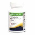 Herbalifeline 60 Softgels Capsules