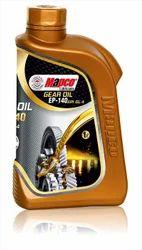 Gear Oil EP-140