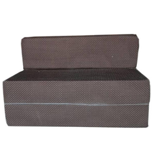 High Quality Sofa Bed