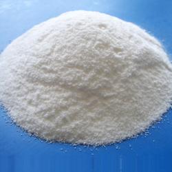 Fructooligosaccharide 95% Powder (FOS)