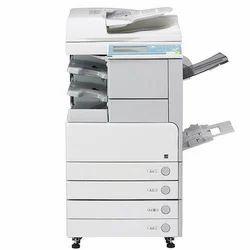 Canon Photocopy Machine, Ir3225ne