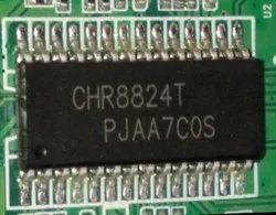 CHR8824T Set Up Box Power IC