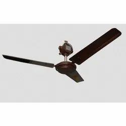 Flameproof Ceiling Fan
