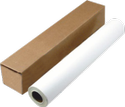 Oddy Uncoated Paper 3 inch Core ID 80 GSM Roll For Plotter Machines Cad/Cam