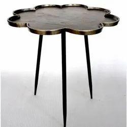 Aluminum Table Aluminium Latest