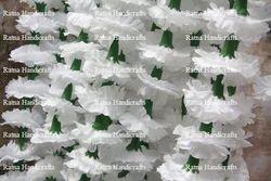 Artificial Marigold Flower Decoration Garlands
