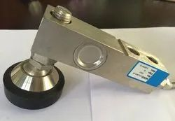 Industrial Loadcell
