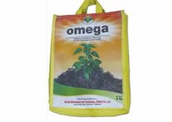 Omega Decomposter