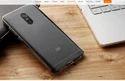 Redmi Note 4 Soft Case