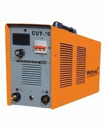 CUT 70 IIIP MOSFET