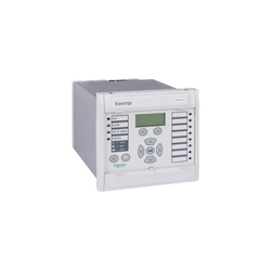 P242 Rotating Machine Protection Relay