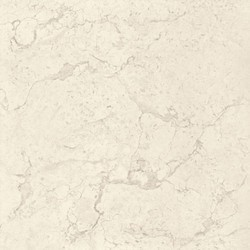 Ceramic Vitrified Floor Tile, Size: 2 X 2 Feet