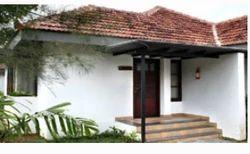 STD Cottage