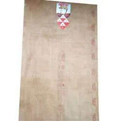 Austin Gold Plywood Board, For Furniture,Door etc, Size: 8 X 4 Feet