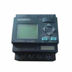 10 Amp Siemens Programmable Logic Controller