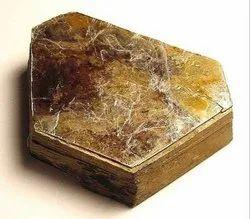 Mica Flooring Stone