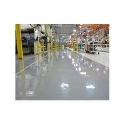 Plain Rectangular, Square PVC Flooring, For Home Hotel And Office, Packaging Type: Roll