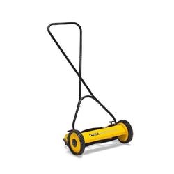 STIGA Cylinder Lawn Mower Handy clip